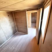 БЖ-02-Бытовка-левая-комната-1