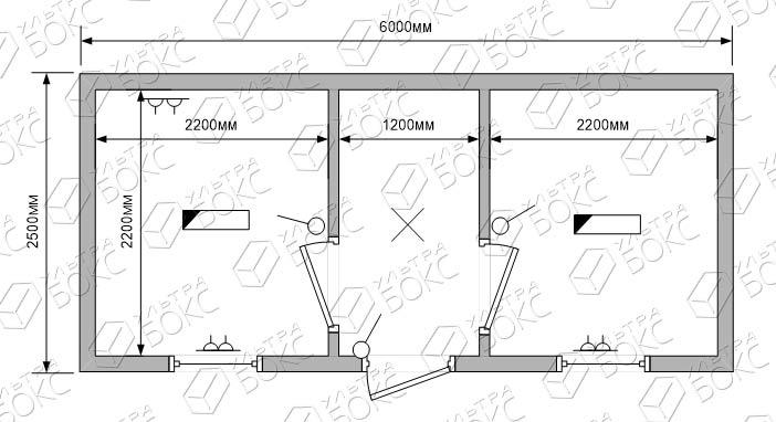 БКС-02-6м-с-рольставнями-схема