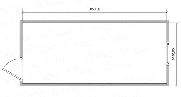 БК-00-Схема-внутри