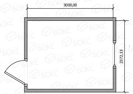 БК-00-3m-Схема-внутри