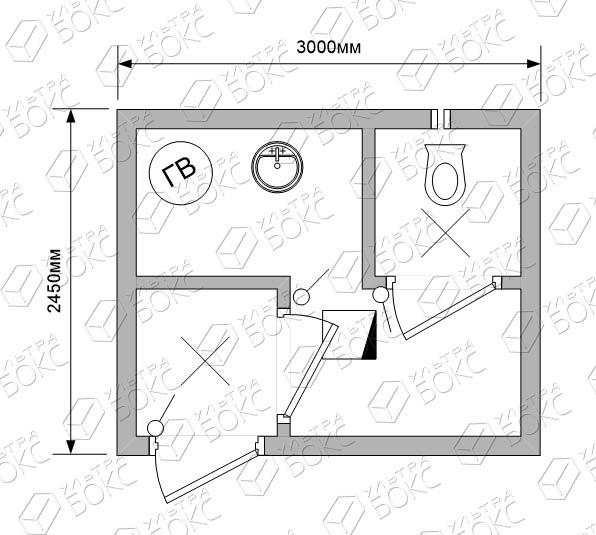 БК-01-Санузел-схема