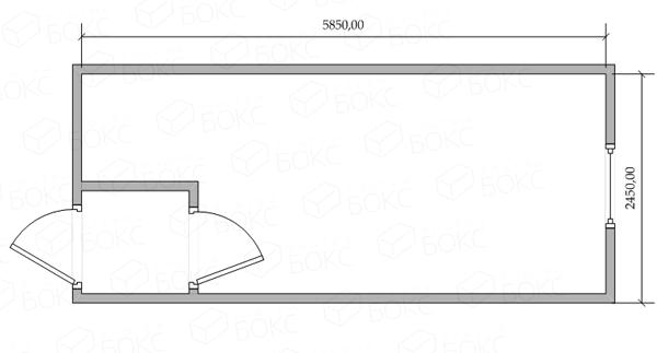 БК-01-Схема-внутри