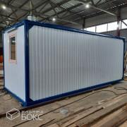 БК-01-6м-ЛДСП-с-усилением-каркаса-01