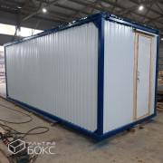 БК-01-6м-ЛДСП-с-усилением-каркаса-02