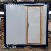 БК-01-6м-ЛДСП-с-усилением-каркаса-03