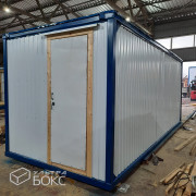 БК-01-6м-ЛДСП-с-усилением-каркаса-04