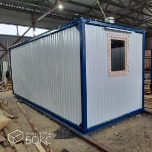 БК-01-6м-ЛДСП-с-усилением-каркаса-06