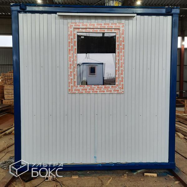 БК-01-6м-ЛДСП-с-усилением-каркаса-07