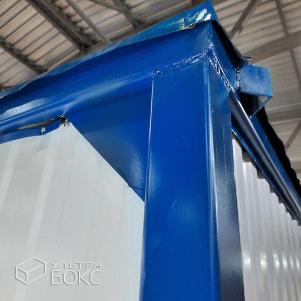 БК-01-6м-ЛДСП-с-усилением-каркаса-08