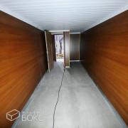 БК-01-6м-ЛДСП-с-усилением-каркаса-15