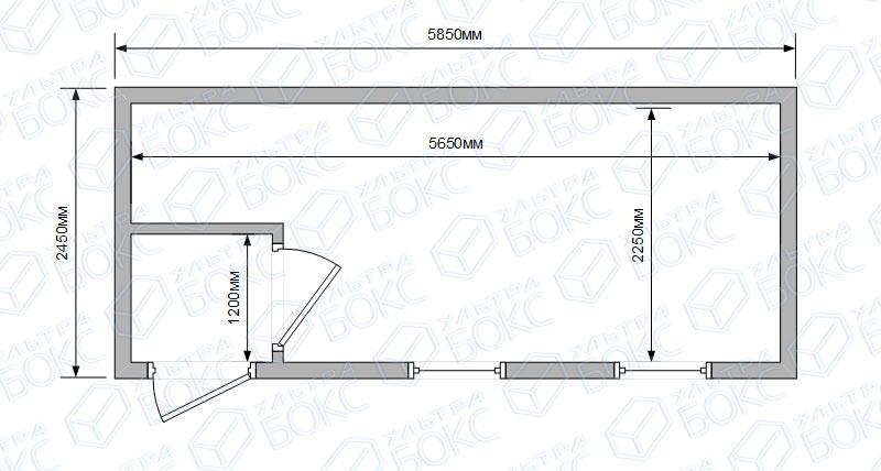 БК-01-6м-синий-схема