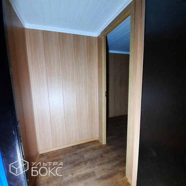 БК-01-6м-синий-0