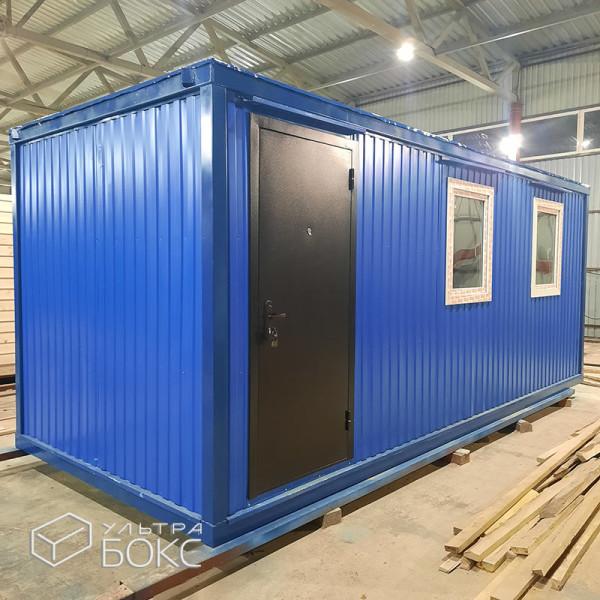 БК-01-6м-синий-01