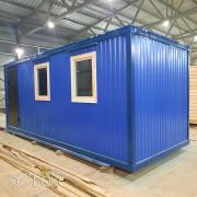 БК-01-6м-синий-03