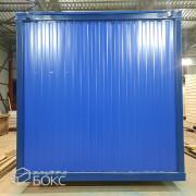БК-01-6м-синий-04