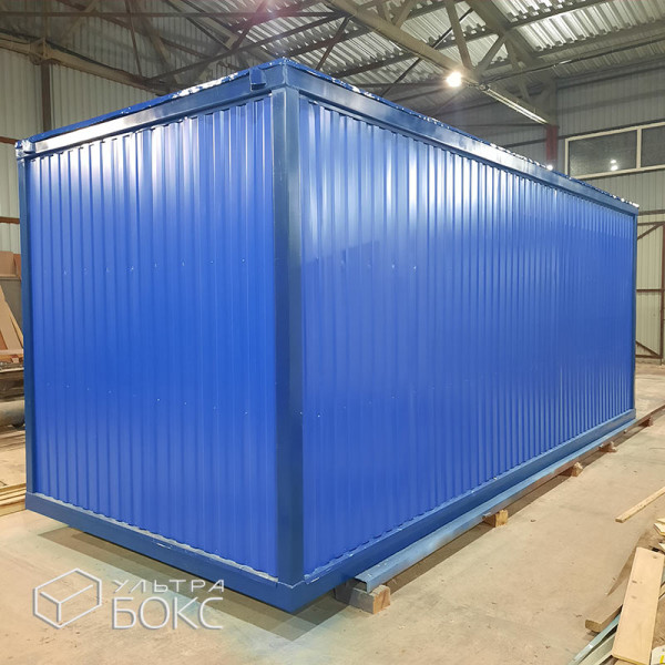 БК-01-6м-синий-05