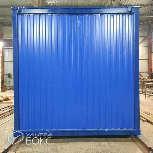 БК-01-6м-синий-06