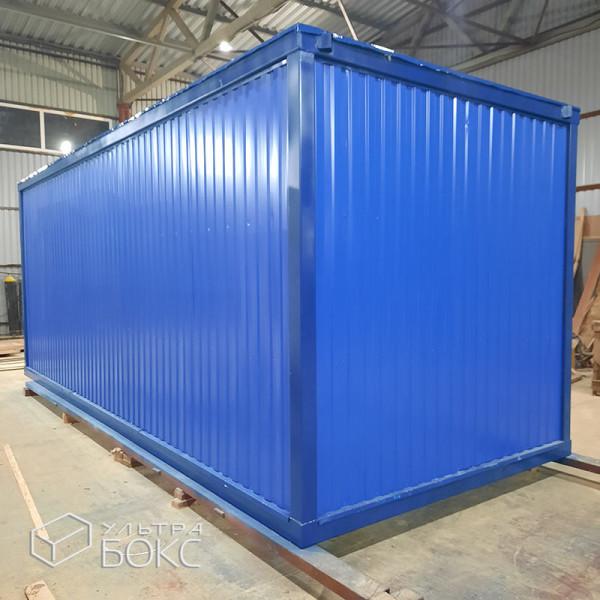 БК-01-6м-синий-07