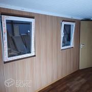 БК-01-6м-синий-11