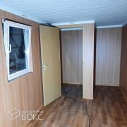 БК-01-6м-синий-12