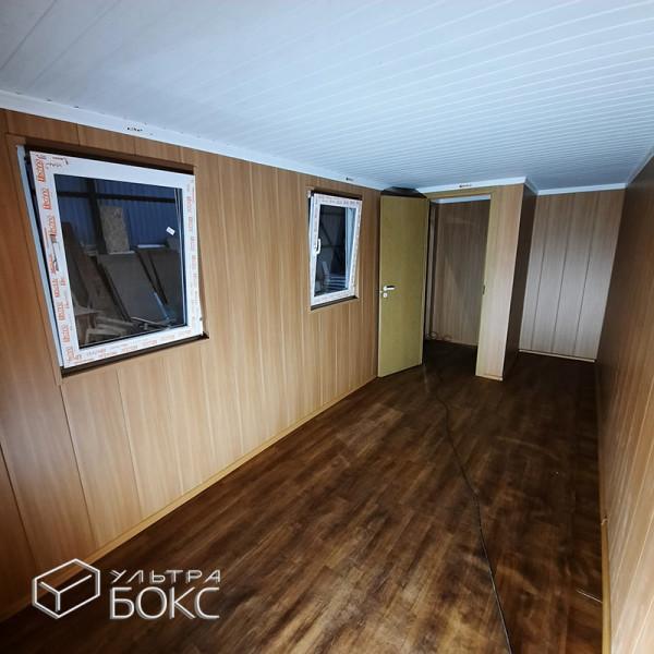 БК-01-6м-синий-16