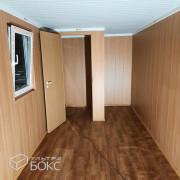 БК-01-6м-синий-17