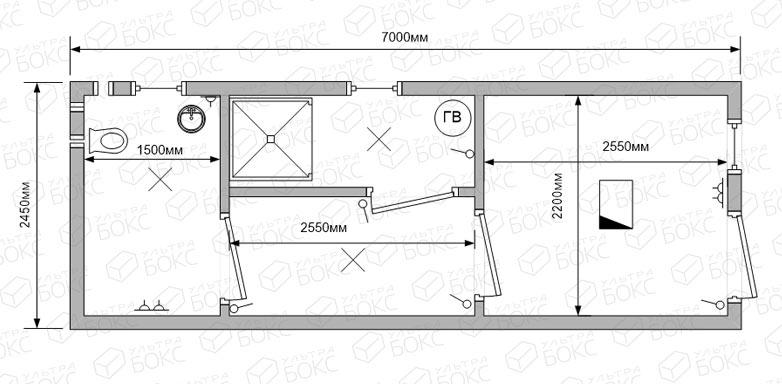 БК-02-7м-сантехнический-(схема)