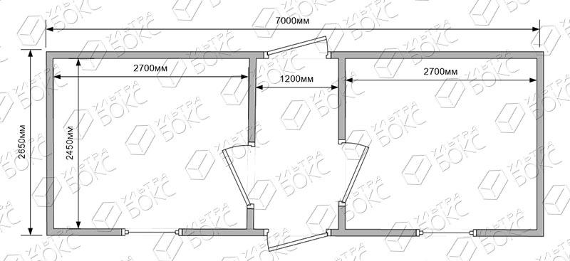 БК-02-7-с-односкатной-крышей-схема