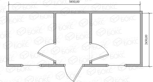 БК-04-Схема-внутри