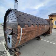 Баня-Бочка-вход-сбоку-01