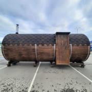 Баня-Бочка-вход-сбоку-02