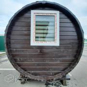Баня-Бочка-вход-сбоку-04