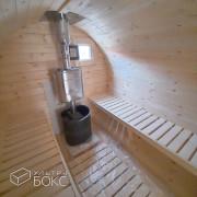 Баня-Бочка-вход-сбоку-16