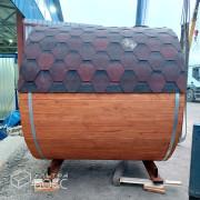Баня-Бочка-2м-Стандарт-02