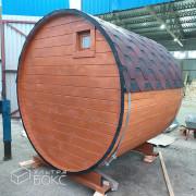 Баня-Бочка-2м-Стандарт-04