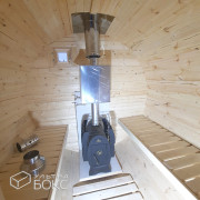 Баня-Бочка-2м-Стандарт-08