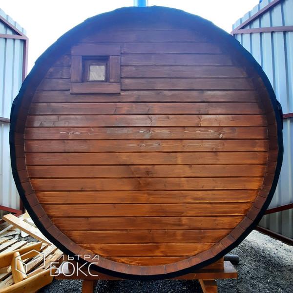 Баня-Бочка-2м-дверь-стекло-06