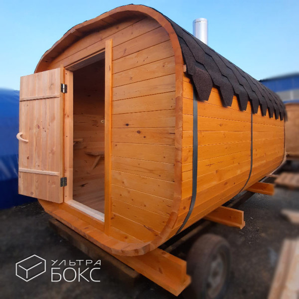 Баня-Бочка-3м-топка-предбанник-01