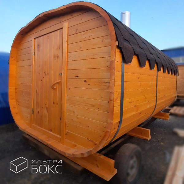 Баня-Бочка-3м-топка-предбанник-02