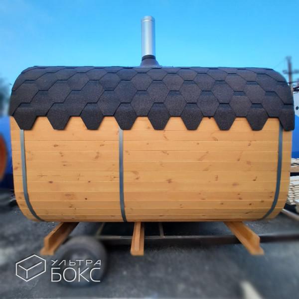 Баня-Бочка-3м-топка-предбанник-03