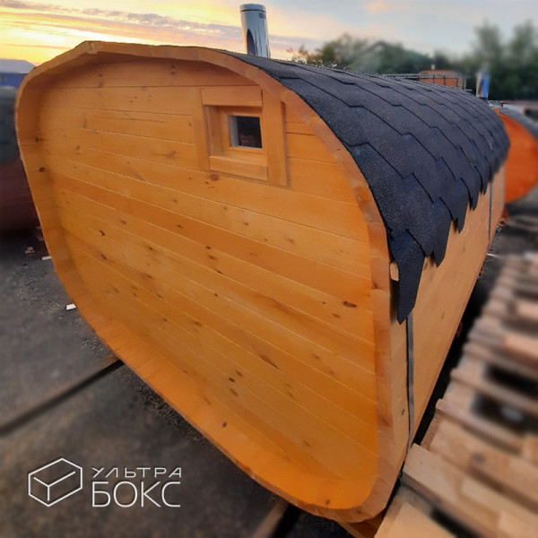 Баня-Бочка-3м-топка-предбанник-06