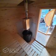 Баня-Бочка-3м-топка-предбанник-14