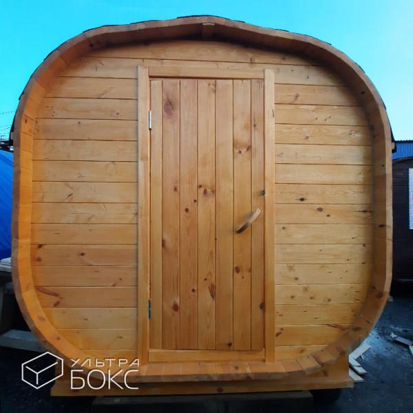 Баня-Бочка-3м-топка-предбанник-18