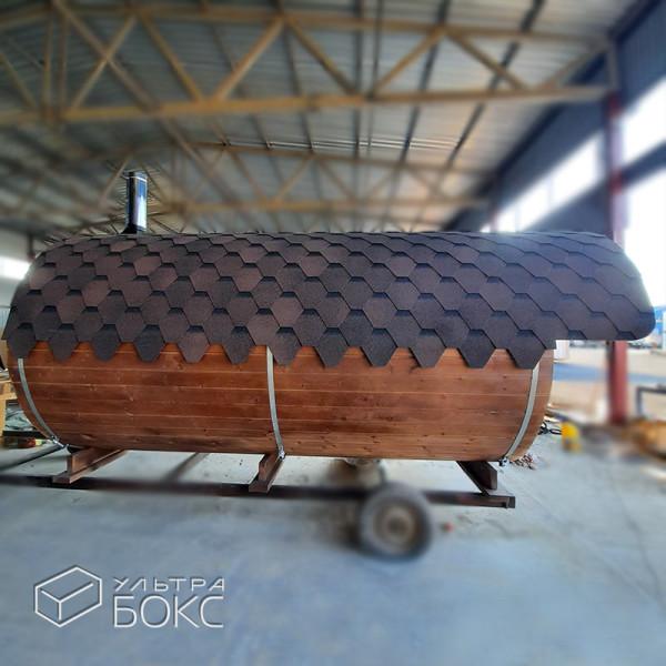 Баня-Бочка-4-с-навесом-04
