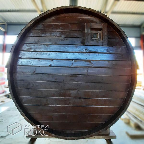 Баня-Бочка-4-с-навесом-06