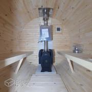 Баня-бочка-2м-Св-коричневая-09