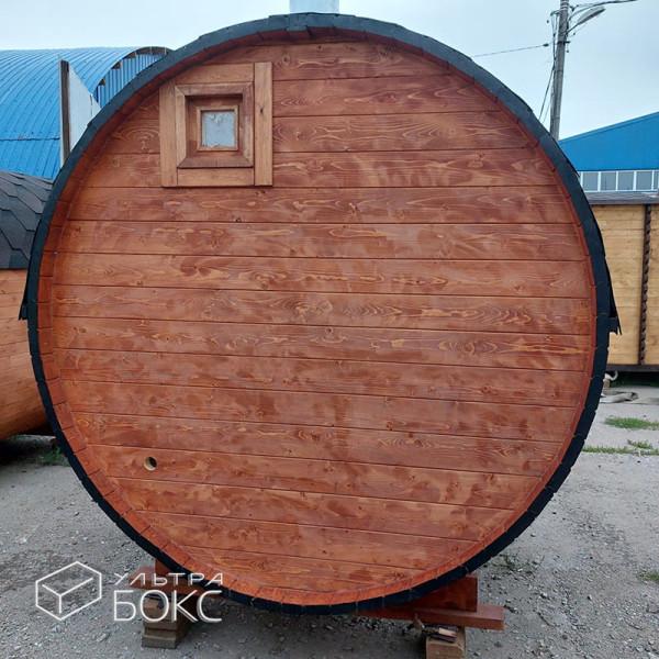 Баня-бочка-2м-дверь-со-стеклом-03