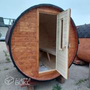 Баня-бочка-2м-дверь-со-стеклом-05