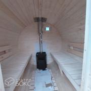 Баня-бочка-2м-дверь-со-стеклом-06