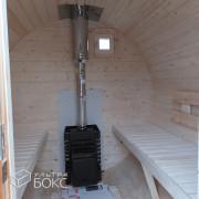 Баня-бочка-2м-дверь-со-стеклом-07